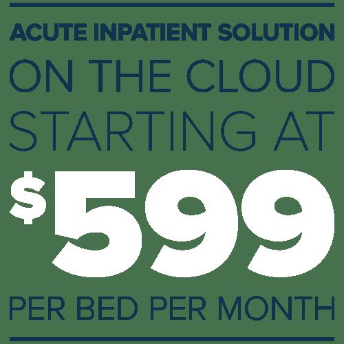 acute-care-price-graphic