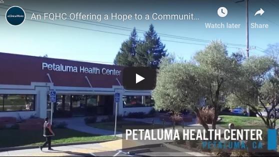 HIMSS19-petaluma-health-center